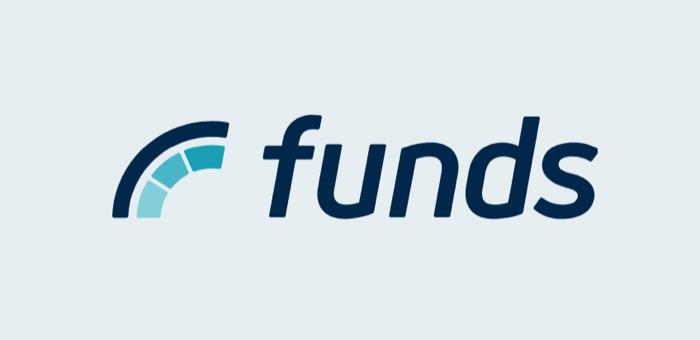 出典:Funds(ファンズ)公式サイト