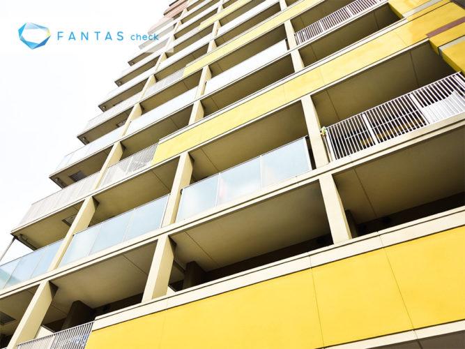 出典:FANTAS公式サイト check 中古不動産 PJ第13号