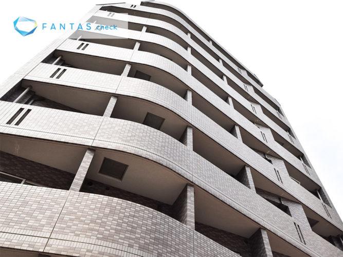出典:FANTAS公式サイト check 中古不動産 PJ第14号
