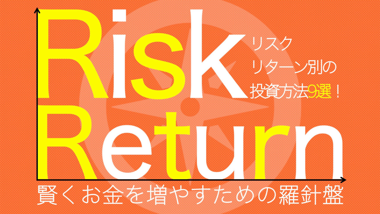 risk-return-map-1