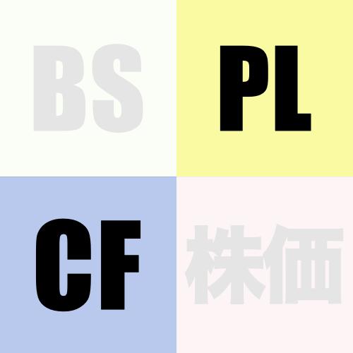【財務指標】営業CFマージン